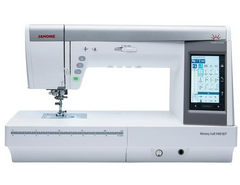 Image result for janome 9400 q sewing machine